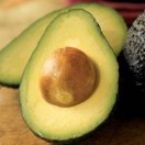 Avocados can increase your metabolism